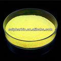 Ginseng radice estratto gossipolo- acido acetico