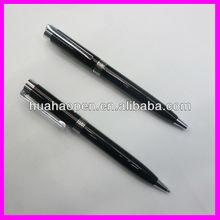 2013 Hot selling ball pen souvenir
