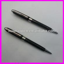 High quality plastic twist ball pen