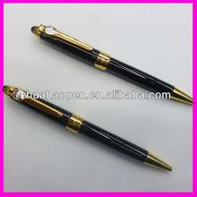 2013 Hot sales correction fluid ball pen
