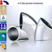 Promotional economic stainless steel peg measure