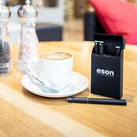 smarter kit series electronic cigarette pcc