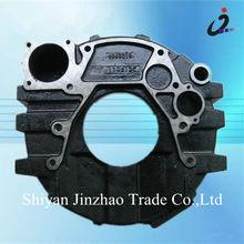 Dongfeng Truck Parts Cummins Flywheel Shell