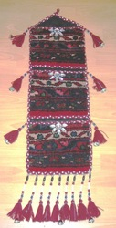 AFGHAN WALL HANGING