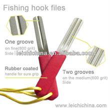 Wholesale fly fishing Hook Hone