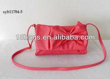 2013 Newest fashion luxury mature handbag bags