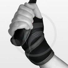 Premium Neoprene Wrist Support (OEM) Elite Range