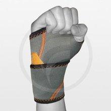Premium Neoprene Wrist Support (OEM) Tech Range