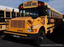 International Bus