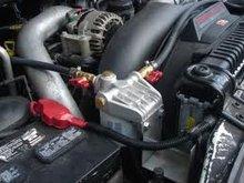 Coolant, Spark Plug, Oil Filter Other Automobile Parts Accessories