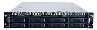 Network Document Server