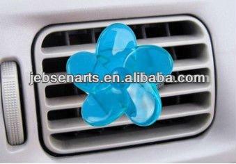 toilet freshener air vent air freshener