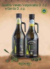 Olive Oil DOP Redoro