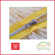 Zipper Company