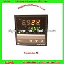 Intelligent Digital Temperature Control Controller Digital Thermometer