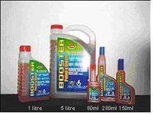 Proven F1 2020 Fuel Saving Additive Save Diesel Petrol