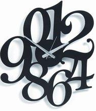 wall clock,pendulum clock,desk clock,leather clock,wooden clock,plastic clock,musical clock,plastic clock