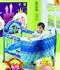 china baby crib bedding set factory/manufacturer
