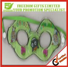 For Promotion Cool Eyeglasses