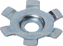 small kinds of precision stamping automotive part