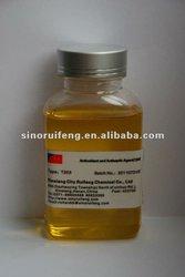 Gasoline engine oil additive T203 China additive/engine oil additive