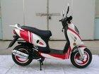 Um125t-16 Motorcycles