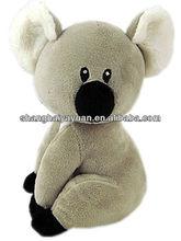 New cute plush koala