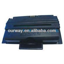 Premium Compatible 3470 toner cartridge for samsung ml 3470 toner