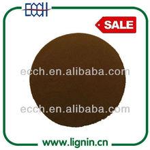 China Humic Acid Leonardite Manufacturers