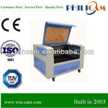 60w/80w/100w/130w/150w laser engraving machine pen