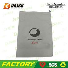Recycle Cute Nonwoven Laundry bag DK-JM885