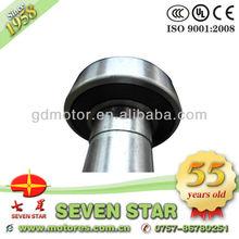 Foshan fábrica motor pull and bear