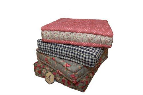Parquetez le coussin le coussin 45x45 pais cm de chaise for Coussin de chaise 45x45
