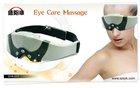 Effective eye care massager for eye relaxing