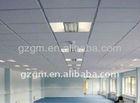 aluminum ceiling /aluminu lay-in false ceiling/aluminum suspended ceiling