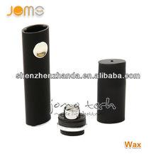 vaporizers ego-w pen style e cig mod wholesale vape pen vaporizer