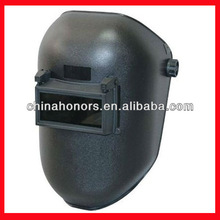 black german welding helmet for sale