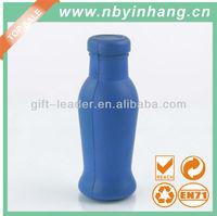 Pu foam anti stress ball XSSB0119
