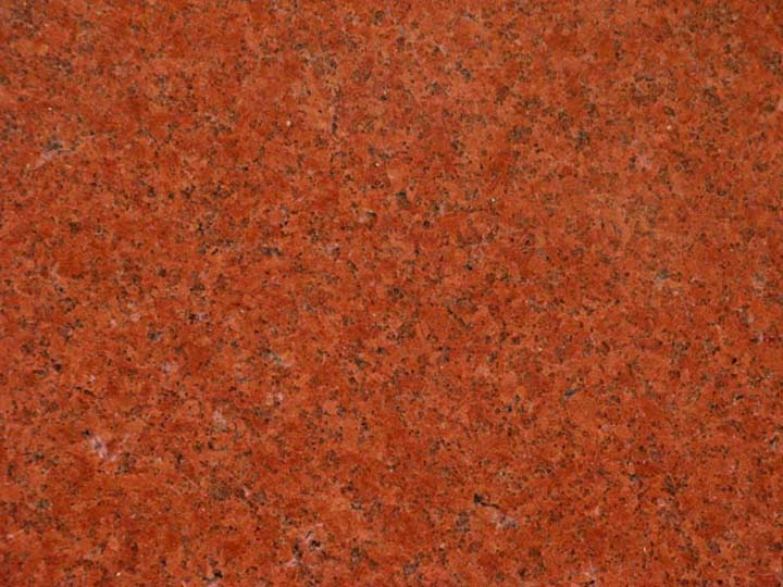 Product Red Granite : Indian red granite buy product on alibaba