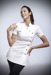 Women's Hotel Uniform [YAETW0011]