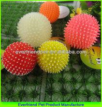 Shenzhen Unique Toy Basketballs 13