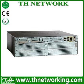 Genuine Cisco 3900 Router SM-SRE-700-K9 Services Module with Services Ready Engine (SRE)
