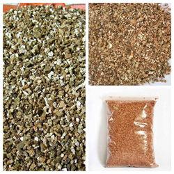 vermiculite perlite insulation vermiculite