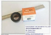 Steering wheel bearing, DN-401, MAZAD