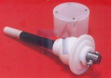 CPCC Titanium Probe / Cantilever Anodes