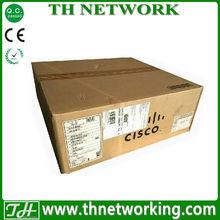 Genuine Cisco 3900 Router NME-CUE Cisco Unity Express Network Module Enhanced
