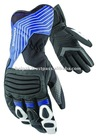 Sports Motorcycle Racing Bike Leather Gloves
