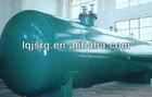 Gas Storage pressure vessels/Oil storage tank