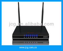 300Mbps High power 500mw WIFI Router