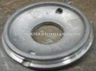 TE450-CAP MAIN PIPE